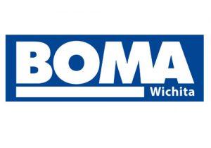 boma-wichita